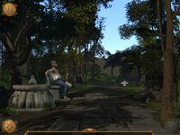 Pahelika: Revelations HD screenshot, image №203486 - RAWG