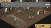 Cкриншот Tavern Keeper, изображение № 2669888 - RAWG