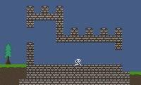 Cкриншот 2 and 1, изображение № 2390103 - RAWG