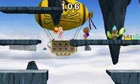 Cкриншот Super Monkey Ball 3D, изображение № 244538 - RAWG