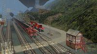 Trainz: Murchison 2 screenshot, image №203670 - RAWG