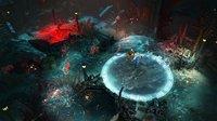 Cкриншот Warhammer: Chaosbane, изображение № 1862229 - RAWG