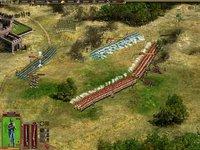 Cossacks 2: Battle for Europe screenshot, image №181322 - RAWG