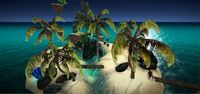 Adventurous Life VR screenshot, image №108723 - RAWG
