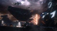 Cкриншот Star Wars Jedi: Fallen Order, изображение № 1934862 - RAWG