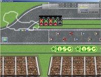 Cкриншот New Star Grand Prix, изображение № 525339 - RAWG