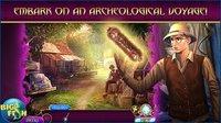 Cкриншот Amaranthine Voyage: The Shadow of Torment - A Magical Hidden Object Adventure (Full), изображение № 2341699 - RAWG