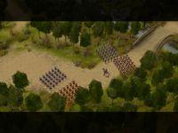 Cкриншот Praetorians, изображение № 185767 - RAWG