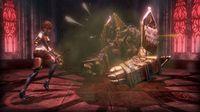 Cкриншот Blood Knights, изображение № 121135 - RAWG
