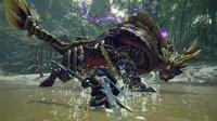 Monster Hunter Rise screenshot, image №2534134 - RAWG