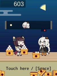 Cкриншот おつきみあかり - Akari Moon, изображение № 2572903 - RAWG
