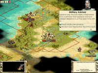 Cкриншот Sid Meier's Civilization III Complete, изображение № 158325 - RAWG