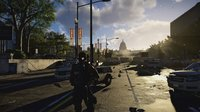 Tom Clancy's The Division 2 screenshot, image №1827045 - RAWG