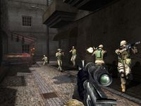 Cкриншот Close Combat: First to Fight, изображение № 380777 - RAWG