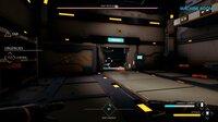 Cкриншот Galactic Journey (Marine Millot), изображение № 2879495 - RAWG