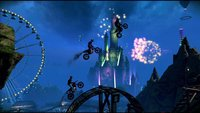 Trials Rising screenshot, image №779139 - RAWG