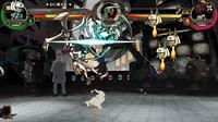 Cкриншот Skullgirls: Encore - Robo-Fortune, изображение № 625852 - RAWG