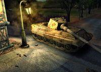 Cкриншот War Front: Другая мировая, изображение № 424462 - RAWG