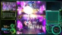 Raiden V: Director's Cut screenshot, image №649695 - RAWG