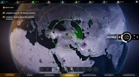 Phoenix Point: Year One Edition screenshot, image №2611607 - RAWG