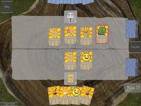 Cкриншот Bitardia Cards: Memes of 2ch, изображение № 187021 - RAWG