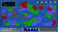 Cкриншот Isle Wars, изображение № 343439 - RAWG
