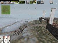 Cкриншот Shogun: Total War, изображение № 328260 - RAWG