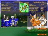 Cкриншот Land of Legends, изображение № 422796 - RAWG