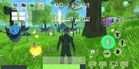 Cкриншот Player Survival TrapRoyal, изображение № 2766148 - RAWG