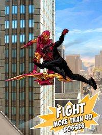 Cкриншот Spider-Man Unlimited, изображение № 1370 - RAWG