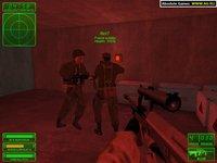 Cкриншот Team Factor, изображение № 325972 - RAWG
