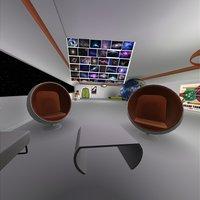VR Toolbox screenshot, image №73694 - RAWG