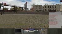 Cкриншот Panzer Command: Ostfront, изображение № 563681 - RAWG