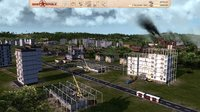 Workers & Resources: Soviet Republic screenshot, image №824879 - RAWG