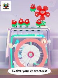 Cкриншот Toca Lab: Plants, изображение № 1368222 - RAWG