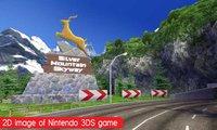 Cкриншот Ridge Racer 3D, изображение № 259674 - RAWG