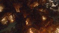 Cкриншот SpellForce 3: Soul Harvest, изображение № 1781251 - RAWG