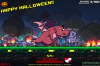 Cкриншот Dragon Rage, изображение № 134977 - RAWG