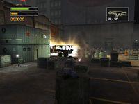 Cкриншот Freedom Fighters, изображение № 354851 - RAWG