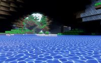 Cкриншот Mekside VR, изображение № 74119 - RAWG