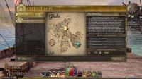 Legends of Aethereus screenshot, image №162365 - RAWG