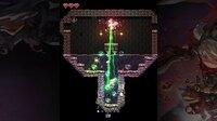 Cкриншот Bouncing Hero (itch), изображение № 2416435 - RAWG