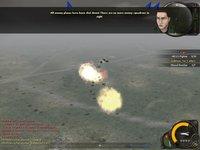 Cкриншот Heroes in the Sky, изображение № 553563 - RAWG