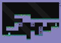 Cкриншот ToastKitten Puzzle Platformer Beta, изображение № 1798545 - RAWG