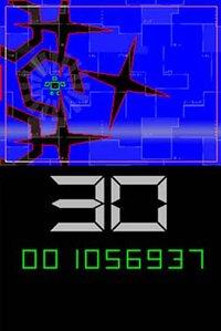 Cкриншот 99Seconds, изображение № 258583 - RAWG