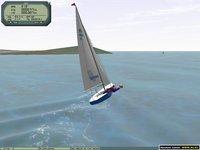 Cкриншот Sail Simulator 4, изображение № 312418 - RAWG