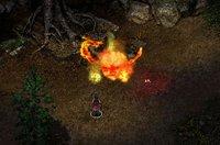 Cкриншот Seal of Evil. Печать Зла, изображение № 380032 - RAWG