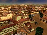 Cкриншот Heart of Empire: Rome, изображение № 409161 - RAWG