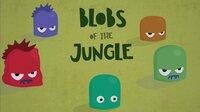 Cкриншот Blobs of the Jungle, изображение № 2491260 - RAWG