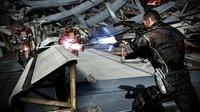 Mass Effect 3 screenshot, image №2466992 - RAWG